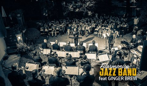 Filarmonica Jazz Band